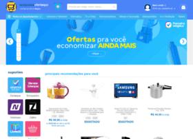 maniadeofertas.com.br