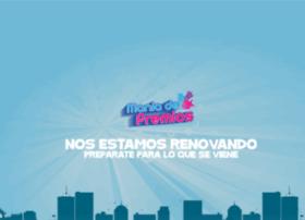 maniadepremios.com.ar