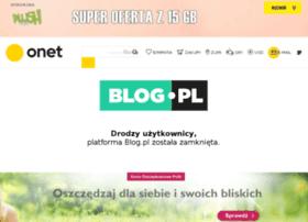 maniakoralikowa.blog.pl