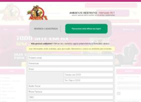 maniaspet.com.br