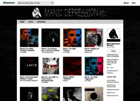 manicdepressionrecords.bandcamp.com