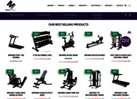 manicfitness.com.au