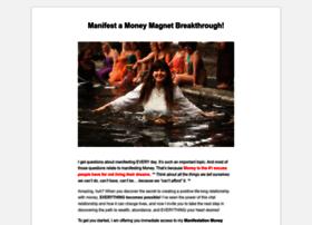 manifest.morganarae.com