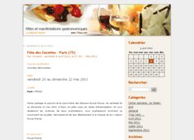 manifestations.750g.com