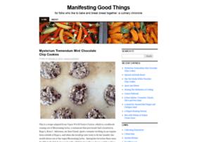 manifestinggoodthings.wordpress.com