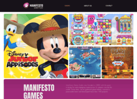 manifestogames.com.br