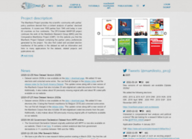 manifestoproject.wzb.eu