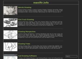 manifir.info