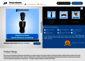manifolds-valves-manufacturer.com