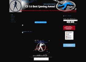 manigamer.webs.com