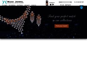 manijewel.com