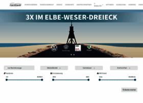 manikowski.de