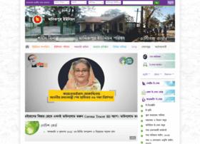manikpurup.sylhet.gov.bd