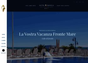 manila-hotel.it