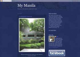 manila-photos.blogspot.com