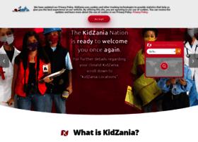 manila.kidzania.com