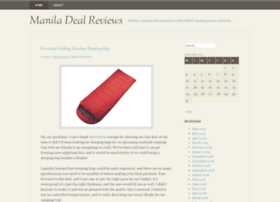 maniladealreviews.wordpress.com
