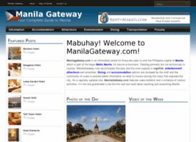 manilagateway.com