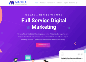 manilainternetmarketing.com