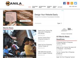 manilanews.net
