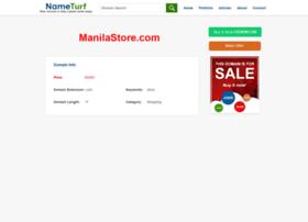 manilastore.com