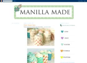 manillamade.blogspot.com