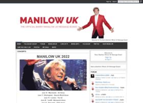 manilowuk.ning.com