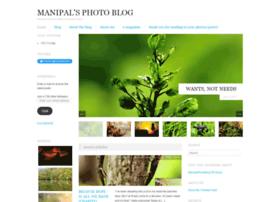 manipalphotoblog.wordpress.com