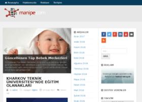 manipe.com