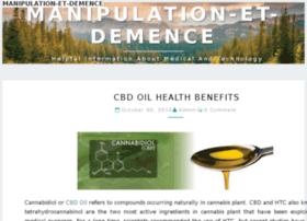 manipulation-et-demence.com