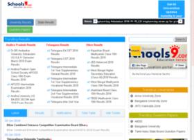 manipur.schools9.com