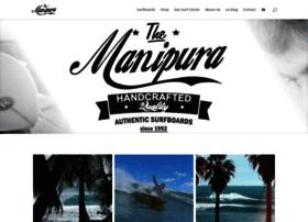 manipura.com