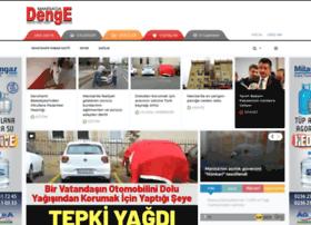 manisadenge.com