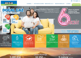 manisagaz.com.tr