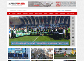 manisahaber.com