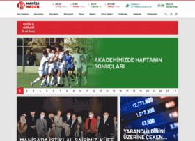 manisahaber.net