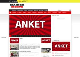 manisamedya.com