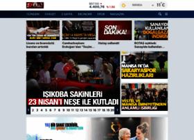 manisaolaygazetesi.com