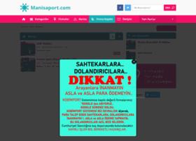 manisaport.com