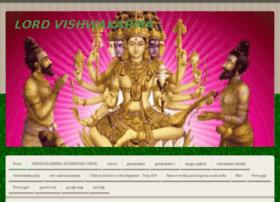 manishmani.jimdo.com