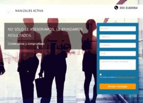 manizalesactiva.com