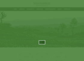 manjushreeplantations.com
