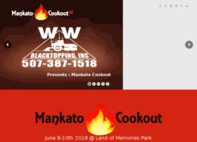 mankatocookout.com