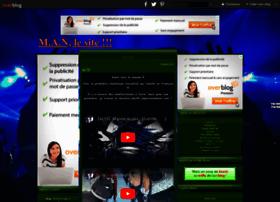 manlesite.over-blog.com