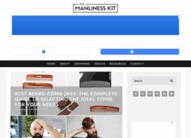 manlinesskit.com