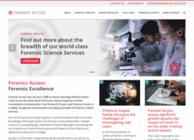 manloveforensics.co.uk