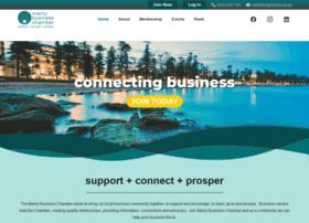 manly.org.au