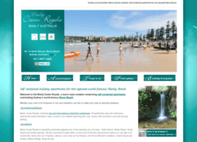 manlyoceanroyale.com.au