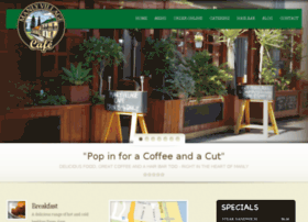 manlyvillagecafe.com.au