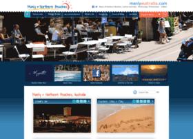 manlyweb.com.au